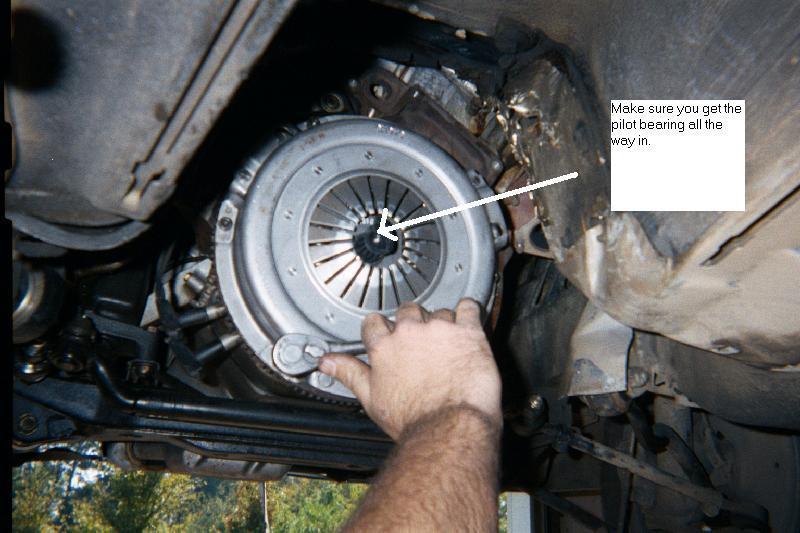 dave kan s e28 transmission swap rh mye28 com e28 535i manual conversion e28 manual swap parts list