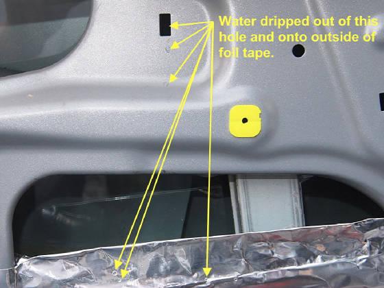 fit_door_leaks_2b.jpg & Rod\u0027s Honda Fit page Pezcame.Com