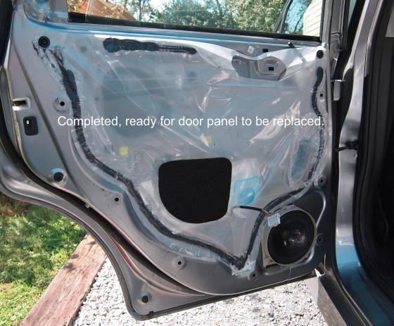 fit_door_leaks_3.jpg & Rod\u0027s Honda Fit page Pezcame.Com
