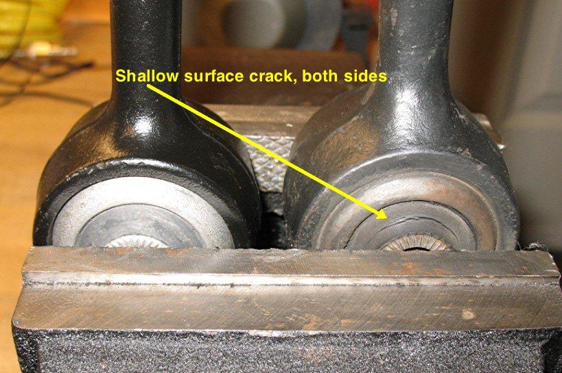 Maintenance Tips Pg  4