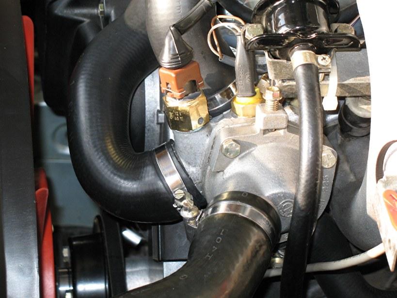 Maintenance Tips Pg 2