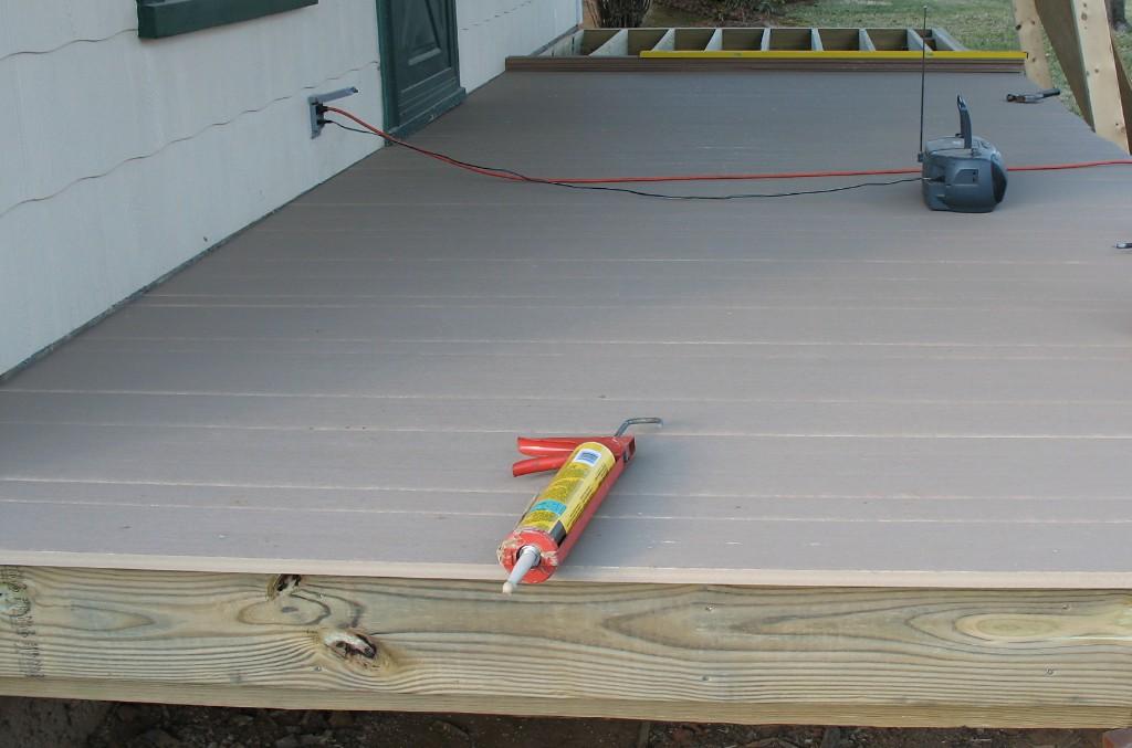 Tendura Posite Porch Flooring Carpet Vidalondon